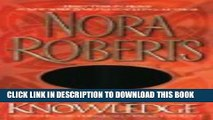 [PDF] Key of Knowledge by Roberts, Nora [Paperback] Popular Collection