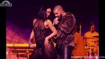 MTV VMAs 2016 - Drake Announces His Love For Rihanna At MTV Video Music Awards 2016
