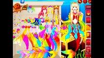 Jogos da Barbie de vestir gratis | Jogos da Barbie de vestir jogar | Jogos da Barbie de vestir