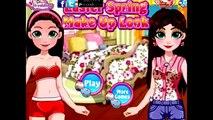 Jogos da Barbie de vestir | Jogos da Barbie de vestir e maquiar |Jogos da Barbie para jogar