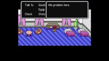 Earthbound - Pete Plays - SNES
