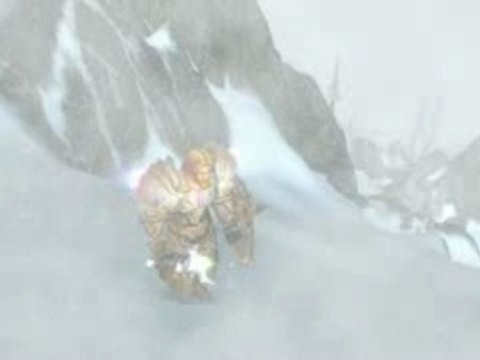 Bande annonce : Wrath of the Lich King (Wow)