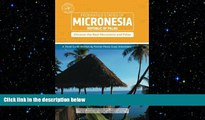 FREE DOWNLOAD  Micronesia and Palau (Other Places Travel Guide)  BOOK ONLINE