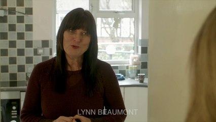 Lynn Showreel-HD 720p