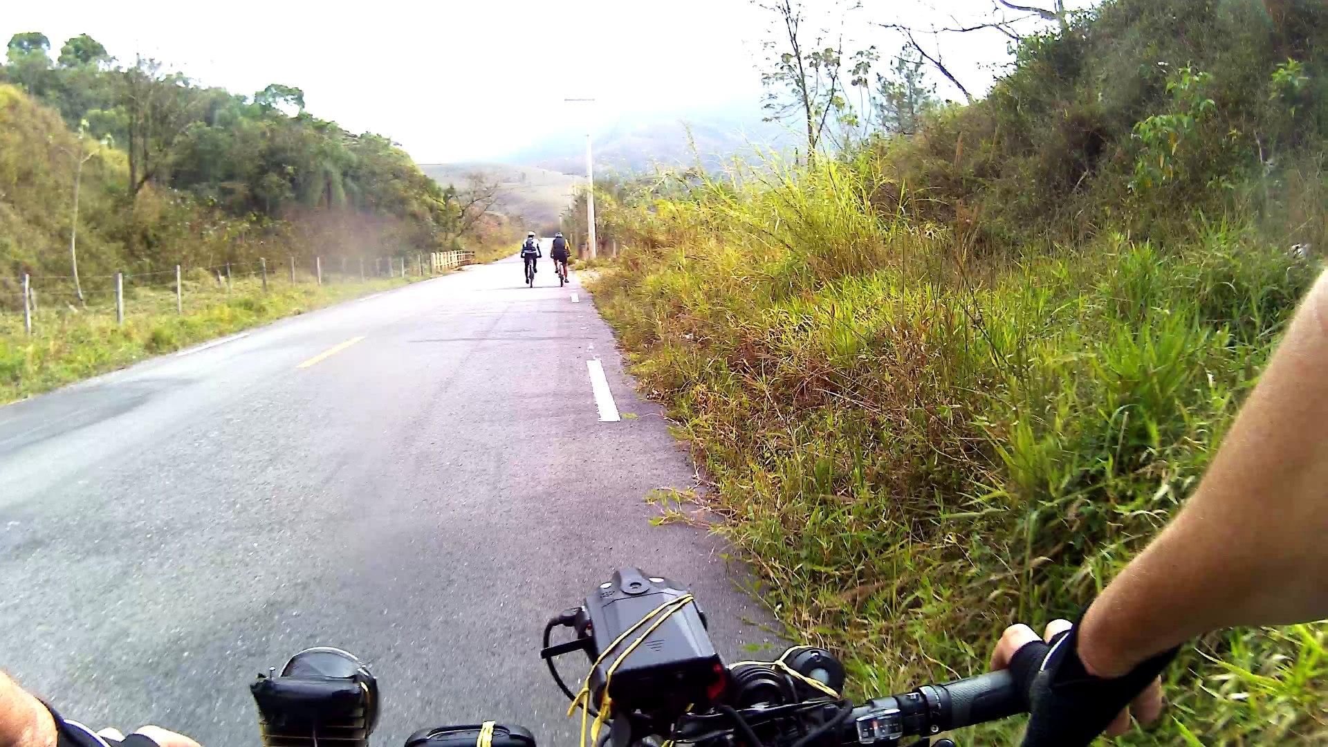 4k, Ultra HD, Mtb, trilhas, rurais, Estrada da Pedreira, 48 amigos, 69 km, pedalando, bike Soul SL 1