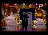 Pashto Very Sad Song by RAHIM SHAH