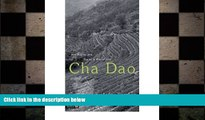different   Cha Dao: The Way of Tea, Tea as a Way of Life (Paperback) - Common