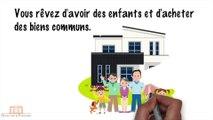 Détective privé à Lyon (Detective and Partners) - Les enquêtes prémaritales