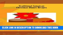 [PDF] Traditional Jamaican  Christmas Dinner Recipes Exclusive Online
