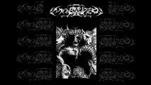 MORTALIZED - Nine - Bound to Kill - Refusion (Grindcore, death grind, Japan)