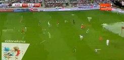 Joe Hart Amazing Save HD - Slovakia vs England - World Cup Qualificarion - 04/09/2016