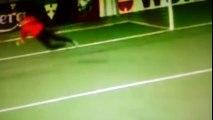 Cernych Goal Lithuania vs Slovenia 1-0 4 9 2016