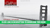 [PDF] Study Guide to accompany Intermediate Accounting, Volume 2: Chapters 15 - 24 Full Online
