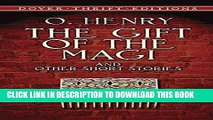 [PDF] The Gift of the Magi and Other Short Stories Popular Collection