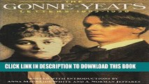 [PDF] The Gonne-Yeats Letters, 1893-1938 Full Collection