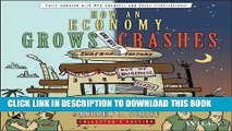 [PDF] How an Economy Grows and Why It Crashes Full Collection