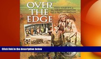 behold  Over the Edge: Fred Harvey at the Grand Canyon and in the Great Southwest