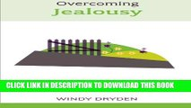 [PDF] Overcoming Jealousy (Overcoming Common Problems Series) Full Colection