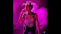 Wiz Khalifa - Im So High (Purple Haze)