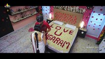 Love You Bangaram Movie Romantic Scenes Back to Back _ Rahul, Shravya _ Sri Balaji Video