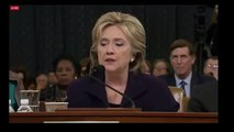 Hillary Clinton Snaps At Trey Gowdy During Hearing Instantly Regrets It_11