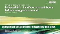 [New] Case Studies for Health Information Management Exclusive Online