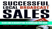 [PDF] Successful Local Broadcast Sales Popular Online