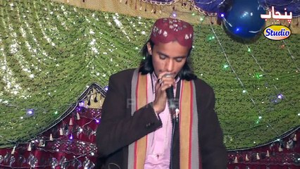 Sarkar Da Khandy Haan By Waris Madni In Silanwali