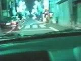 心霊動画2 4/10 コンビニにいる幽霊
