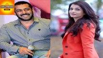 Salman Khan Calls Aishwarya Rai BEAUTIFUL   Ae Dil Hai Mushkil   Bollywood Asia
