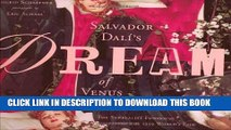 [PDF] Salvador Dali s Dream of Venus: The Surrealist Funhouse from the 1939 World s Fair Popular