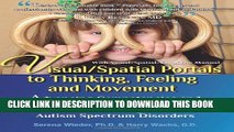 [PDF] Visual/Spatial Portals to Thinking, Feeling and Movement: Advancing Competencies and