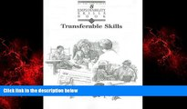 Popular Book Steck-Vaughn Employability Skill Books: Student Workbook Transferable Skills