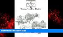 Popular Book Steck-Vaughn Employability Skill Books: Student Workbook Transferable Skills