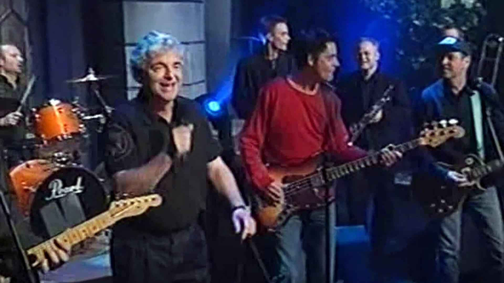 Shu-Bi-Dua - En Dans Med Dig - Musik Butikken 2000 - Fra Shu-Bi-Dua 17