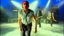 Shu-Bi-Dua - Hey,Vi Kan Ikke Rocke Med Ørene - Video 1997 - Fra Shu-Bi-Dua 16