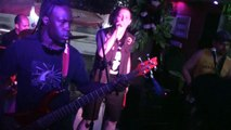 I Love Rock n' Roll - By The Way Cover Joan Jett & The Blackhearts