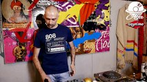 MUSICA A FETTE - Gianluca Pighi  (MINT CONDITION RECORDS) DJ Set