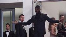 Hollywood's Fresh Faces: Usher Raymond