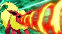 Top 10 BEST Pokemon In Pokemon GO! (Best Pokemon   Highest CP Pokemon in Pokemon GO!) !