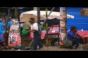 Video de test Stage 10100 (Mont-Saint-Michel / Utah Beach Sainte-Marie-du-Mont)