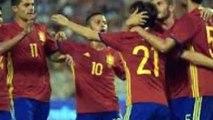 يلا شوت بث مباشر مباراة اسبانيا وليشتنشتاين كورة اون لاين Yalla Shoot
