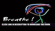 [PDF] Breathe: Tai Chi Qigong for Children Ebook Free