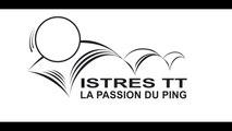 LIVE PRO J17 - Istres - Hennebont