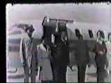 007 VM Samael Aun Weor - llegada a Guadalajara (parte 1)