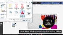 Smart Ads Builder Review - Smart Ads Builder Demo