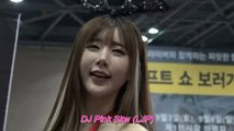 New Song 2016 Mandarin Chinese Disco House Music - Tang Ren Fast Beat Remix 2016 by DJ Pink Skw (LJP)