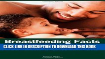 [PDF] Breastfeeding Facts for Fathers- Popular Online