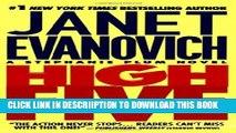 [New] High Five (Stephanie Plum, No. 5) (Stephanie Plum Novels) Exclusive Full Ebook