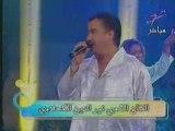 Mezoued Noureddine El Kahlaoui -